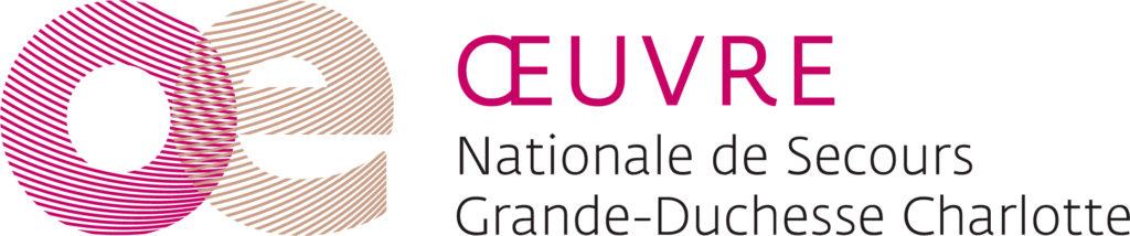 logo_OEUVRE_RVB_2019